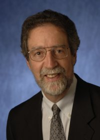 Irwin Venick